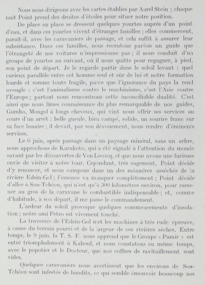 la Croisière jaune - Page 5 4210