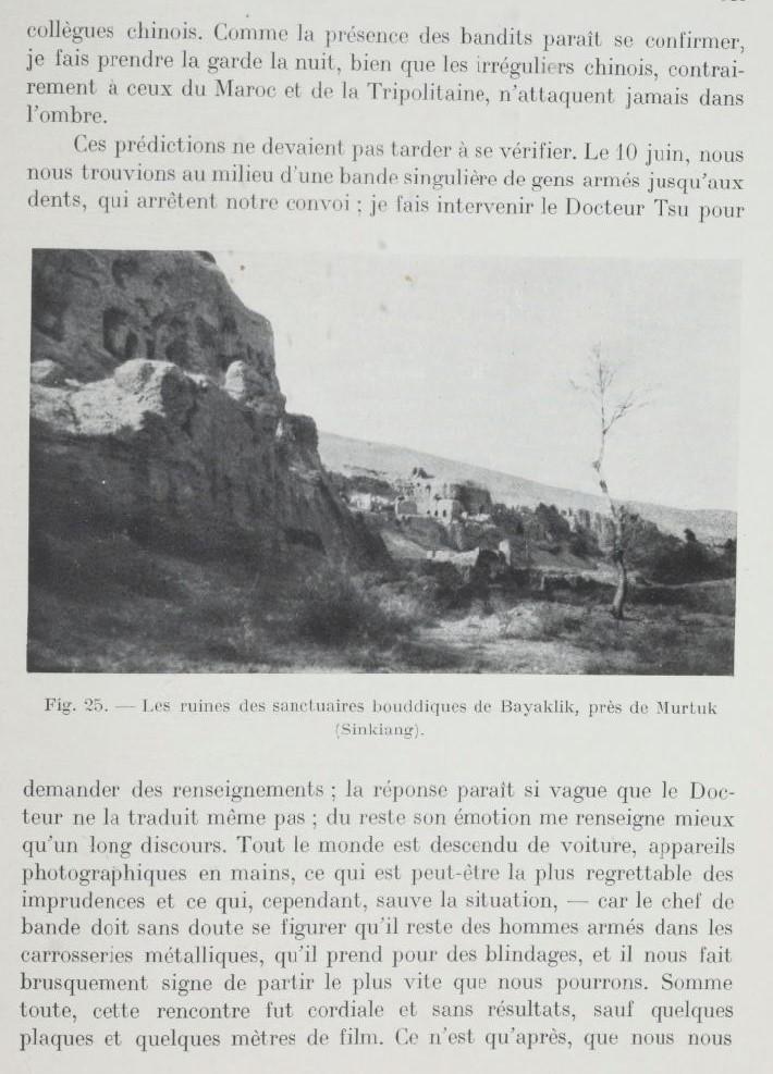la Croisière jaune - Page 5 4310