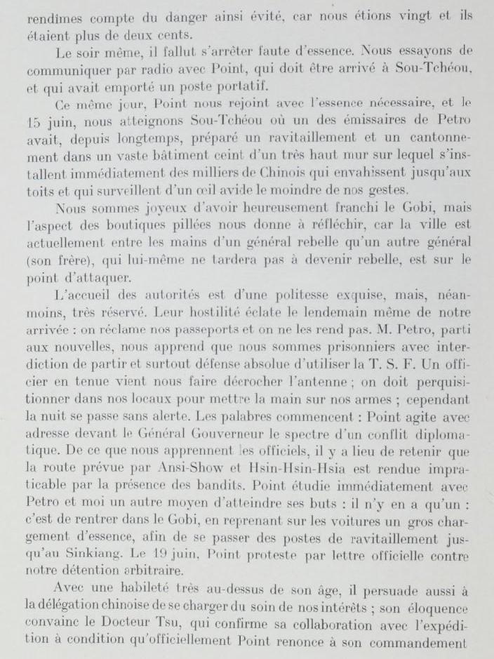 la Croisière jaune - Page 5 4410