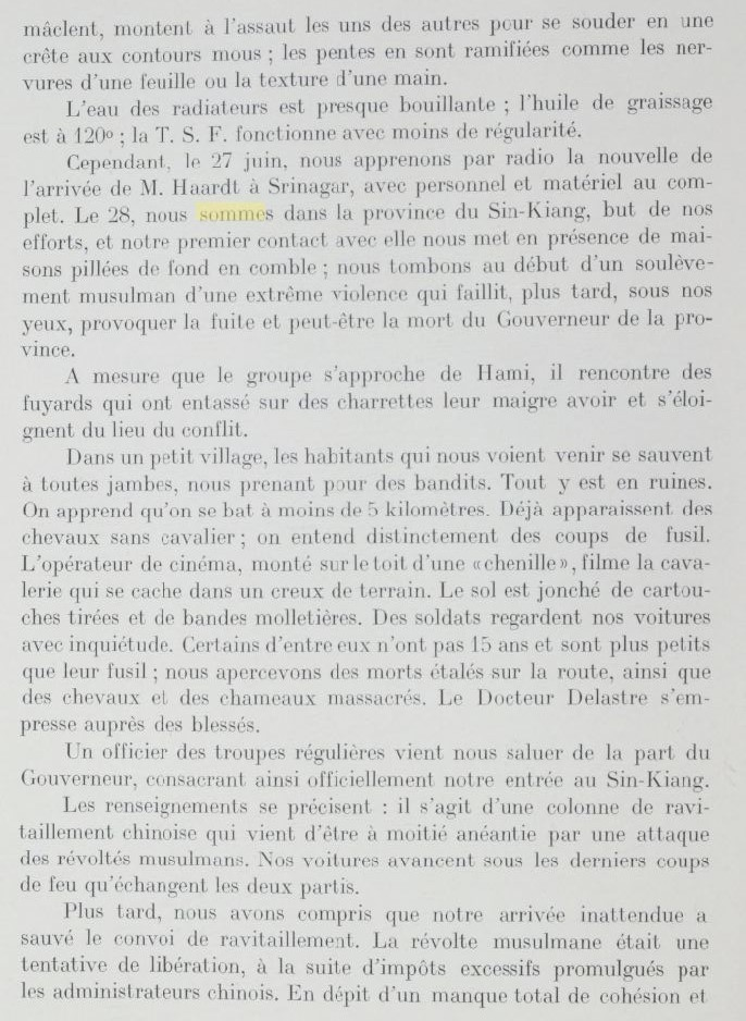 la Croisière jaune - Page 5 4610