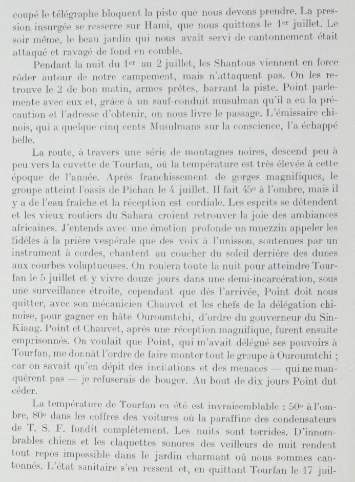 la Croisière jaune - Page 5 4810