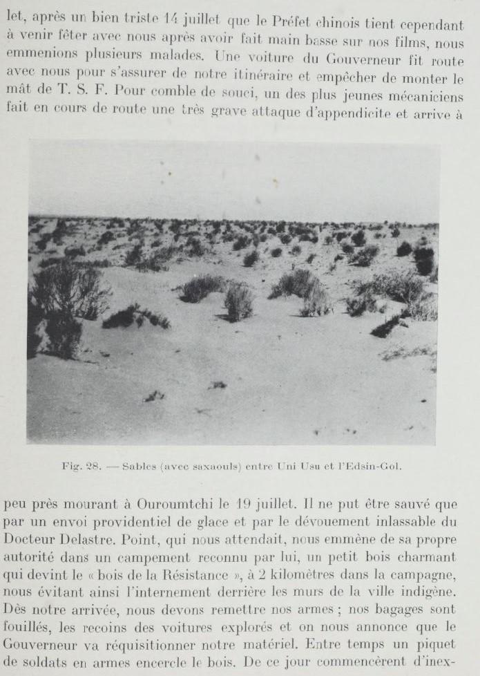 la Croisière jaune - Page 5 4910