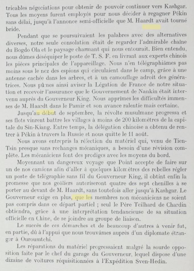 la Croisière jaune - Page 5 5010