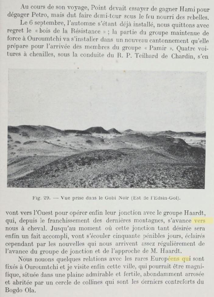 la Croisière jaune - Page 5 5110