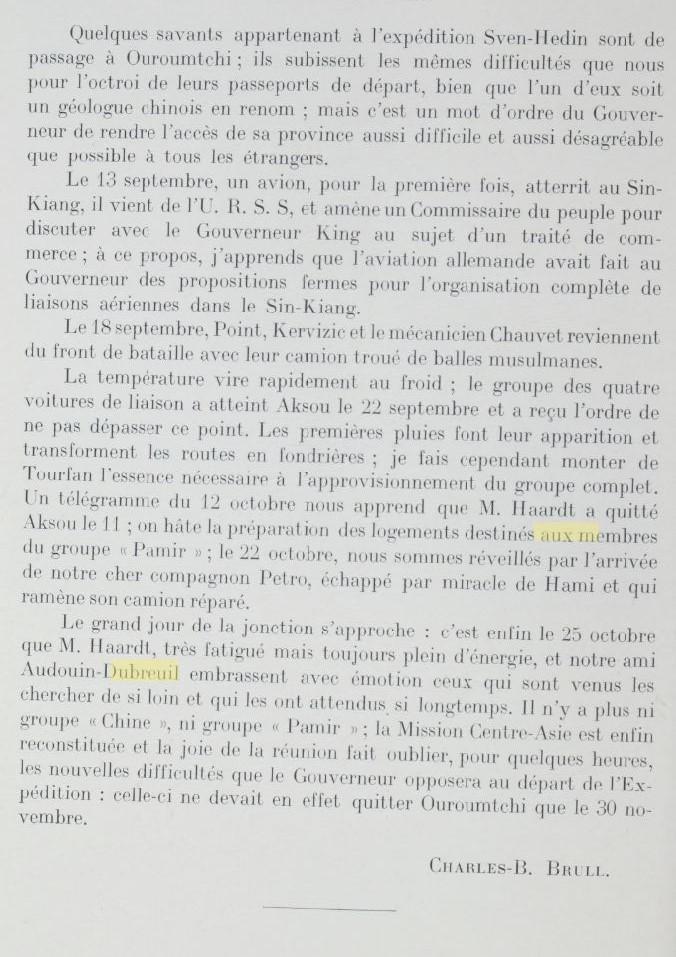 la Croisière jaune - Page 5 5210
