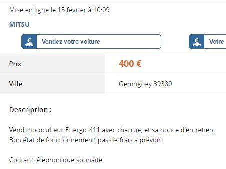 energic - Energic 411 6v Captur21