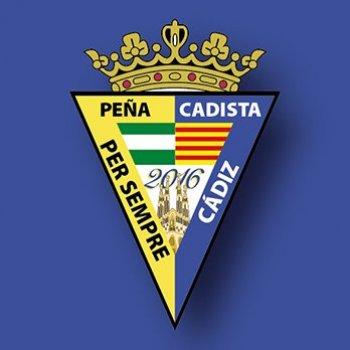 Más de 250 cadistas animarán al Cádiz en Girona Per_se10