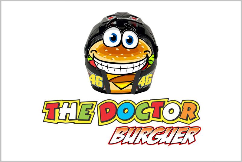 imagenes del sitio 2 Logo-310