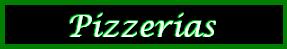 imagenes del sitio 2 - Página 2 Pizza11