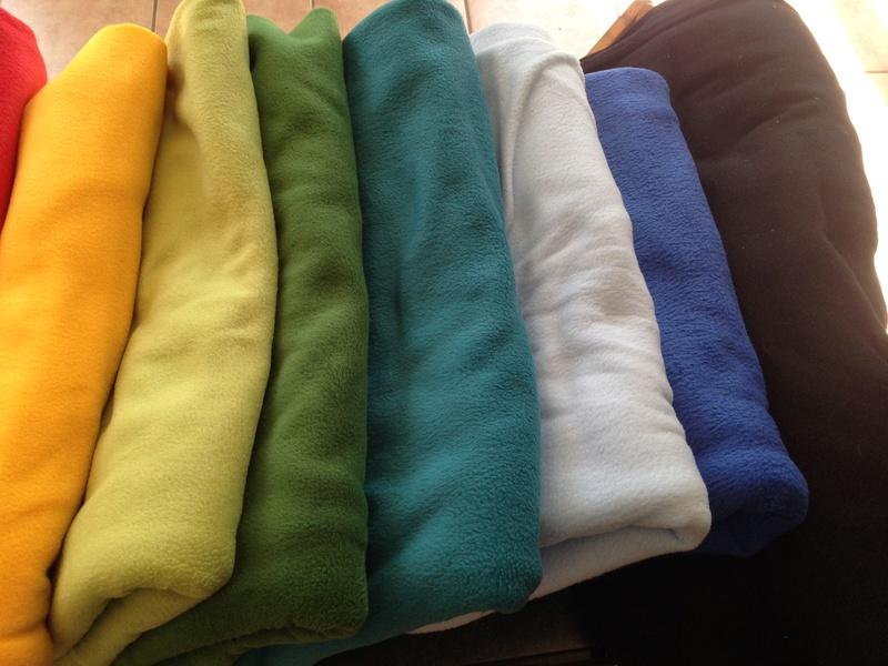 Les tapis Snuffle Img_1610