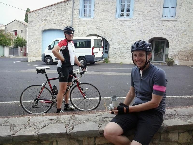 Montpellier - Hortus le 03/06/17 2017-015