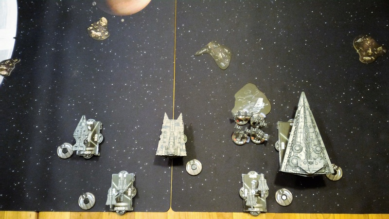 [Empire] Interdictor strike back ! P_201722