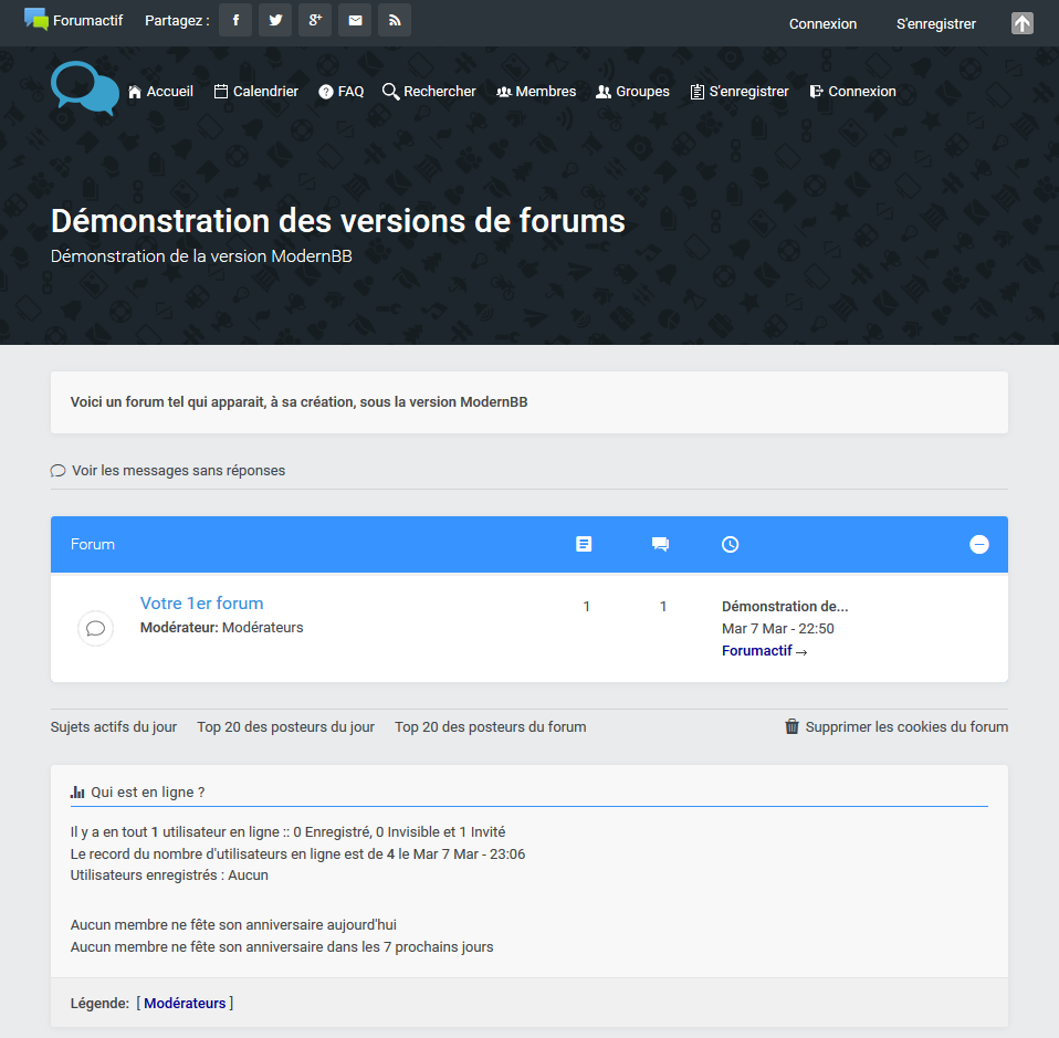 Les versions de forum Forumactif Def_mo11