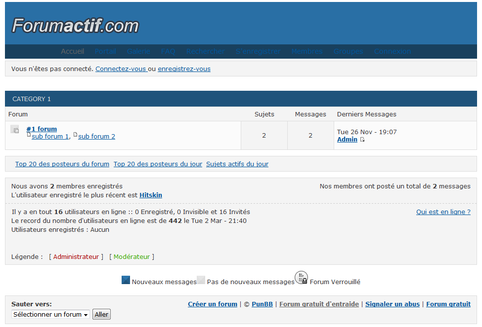 Les versions de forum Forumactif Def_pu10