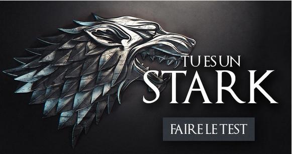 Game of Thrones - Quelle serait votre maison ? Tgbtgt10