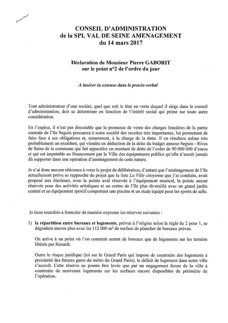 Campus Boulogne-Studios / Vivendi 0001-111