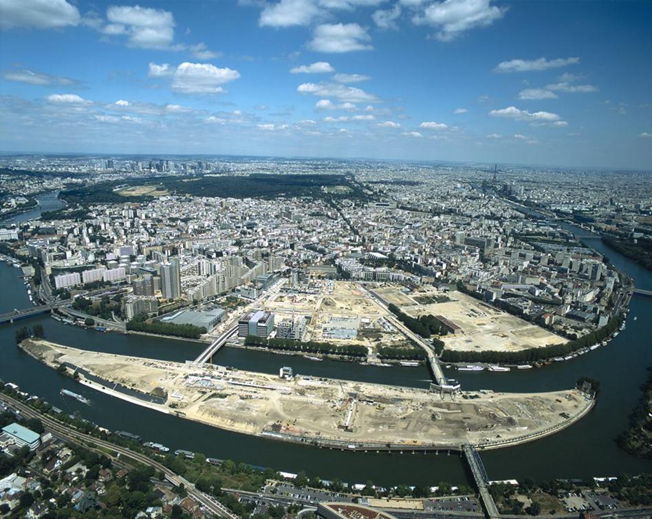 Photos de la ZAC Seguin Rives de Seine (trapèze) - Page 2 9110