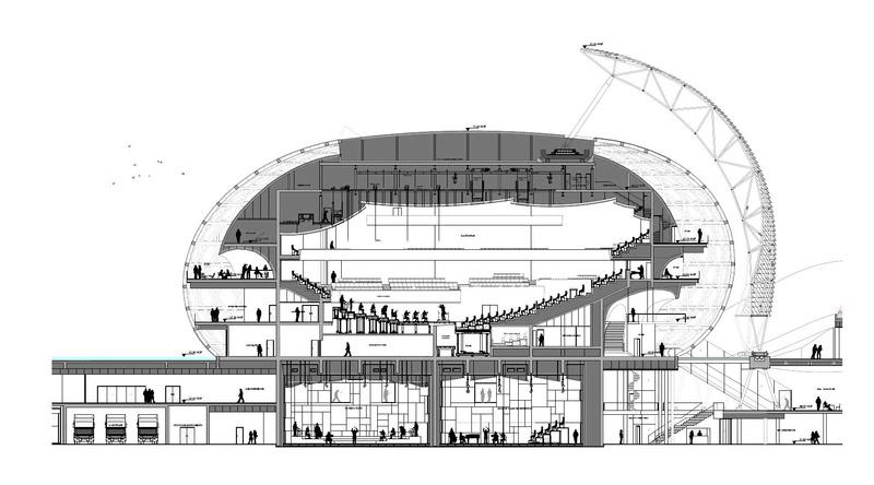 La Seine Musicale de l'île Seguin - Page 5 C1209-10