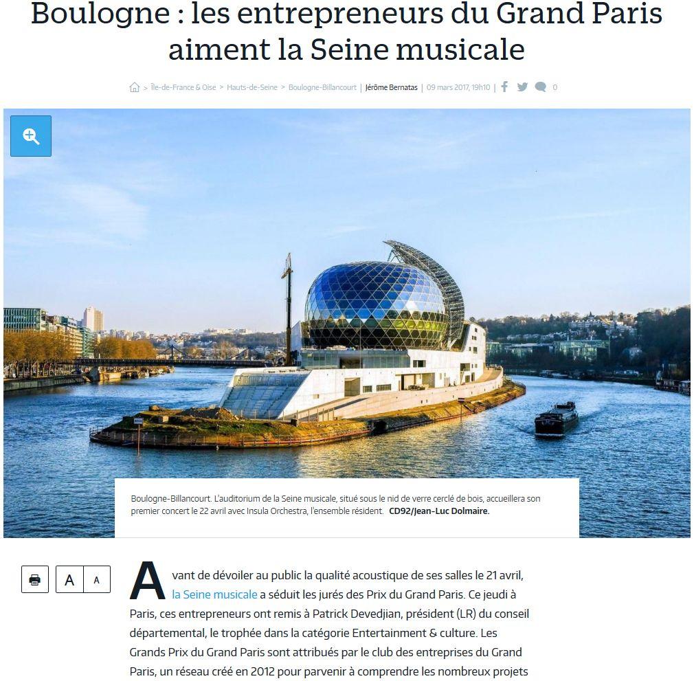 La Seine Musicale de l'île Seguin - Page 6 Clipb115