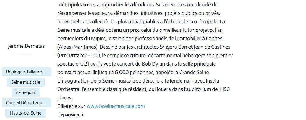 La Seine Musicale de l'île Seguin - Page 6 Clipb116