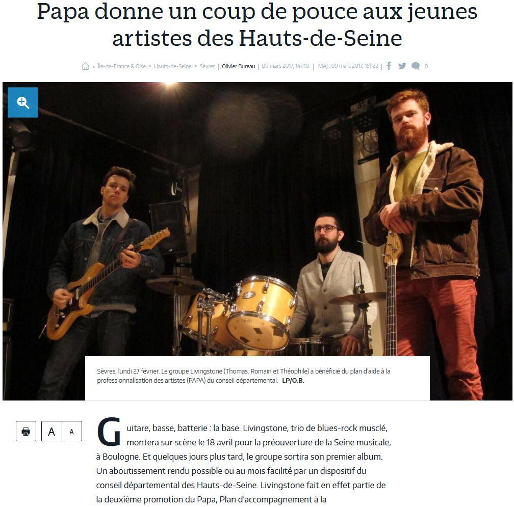 Concerts et spectacles à la Seine Musicale de l'île Seguin - Page 8 Clipb117