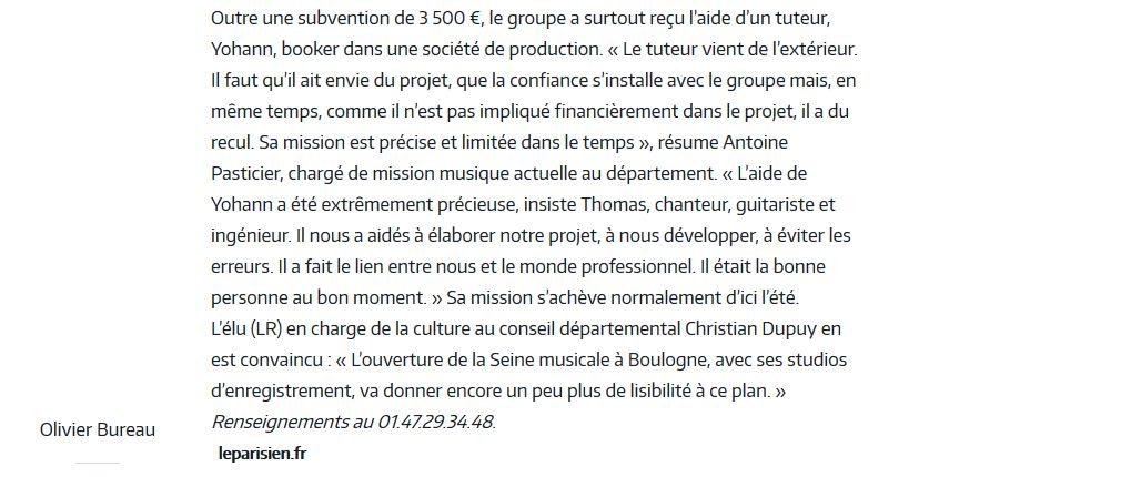 Concerts et spectacles à la Seine Musicale de l'île Seguin - Page 8 Clipb119