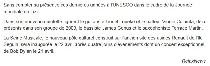 Concerts et spectacles à la Seine Musicale de l'île Seguin - Page 7 Clipb128