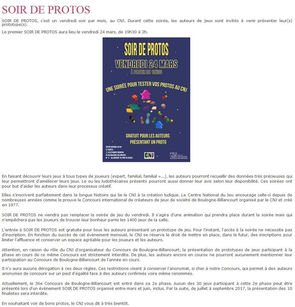 Centre Ludique de Boulogne-Billancourt (CLuBB) - Page 2 Clipb136