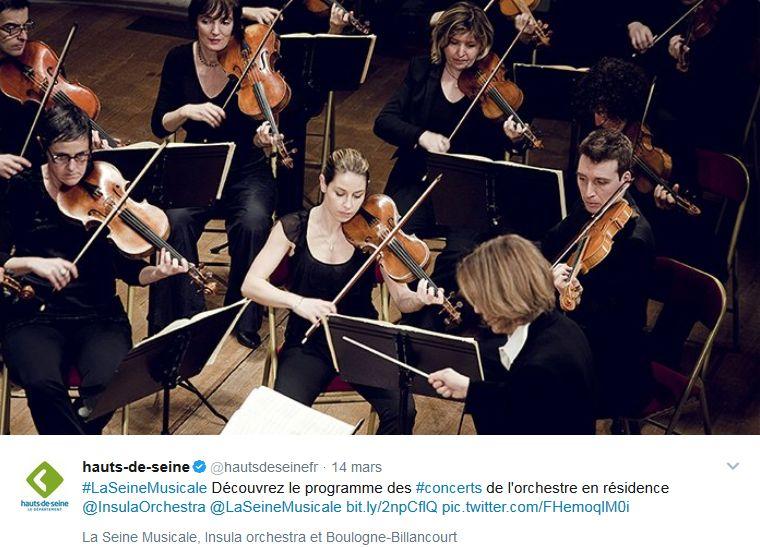 Concerts et spectacles à la Seine Musicale de l'île Seguin - Page 7 Clipb142