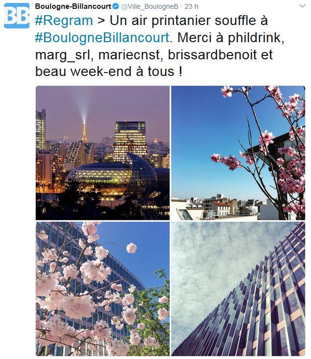 Photos de la ZAC Seguin Rives de Seine (trapèze) - Page 2 Clipb159