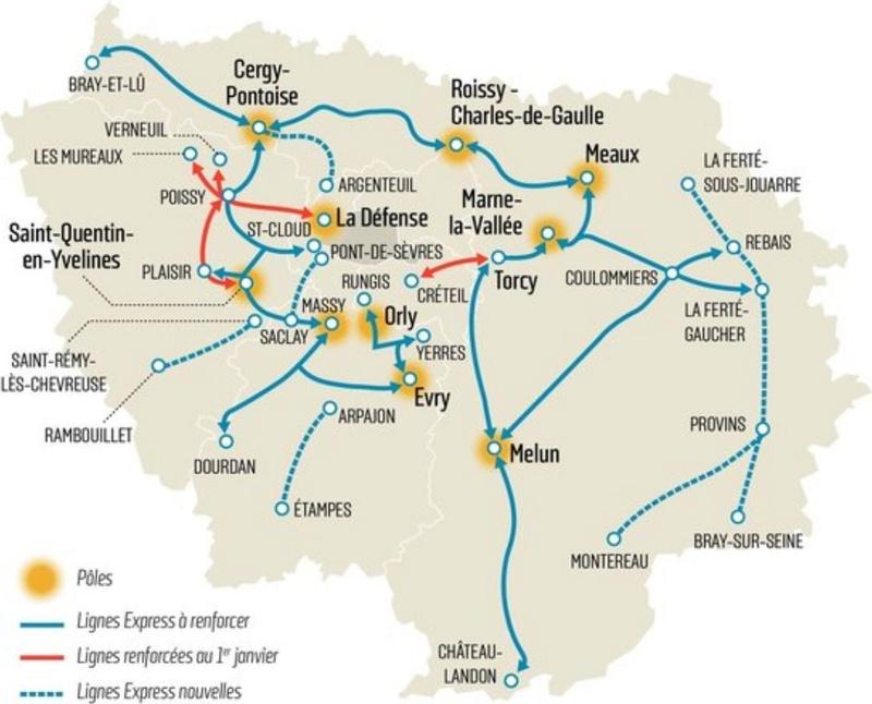 Grand Paris des bus Clipb169