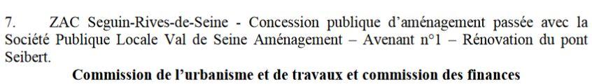 Conseils municipaux Clipb174