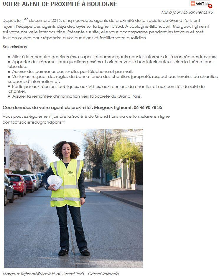 Transports en commun - Grand Paris Express - Page 6 Clipb177