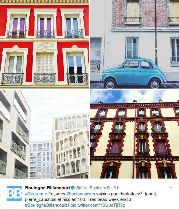 Photos de la ZAC Seguin Rives de Seine (trapèze) - Page 2 Clipb202