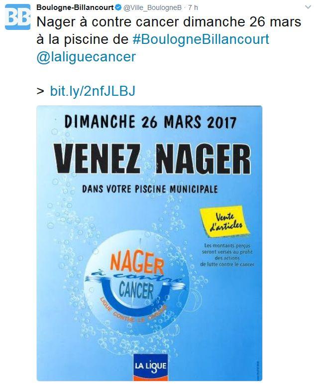 Piscine de Boulogne-Billancourt Clipb203