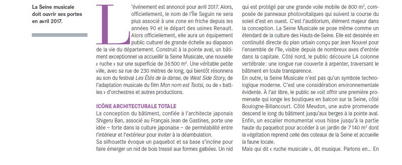 La Seine Musicale de l'île Seguin - Page 6 Clipb210