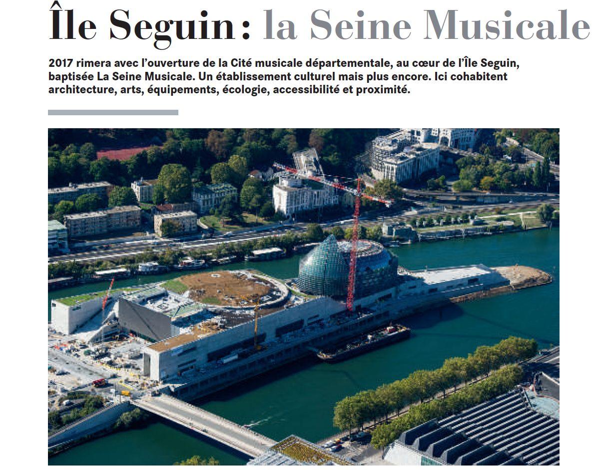 La Seine Musicale de l'île Seguin - Page 6 Clipb211