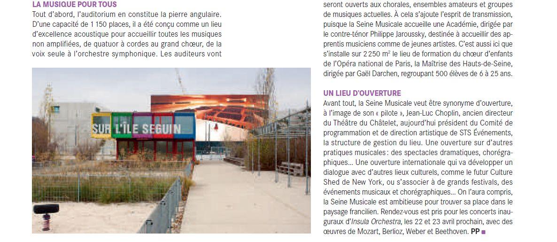 La Seine Musicale de l'île Seguin - Page 6 Clipb212