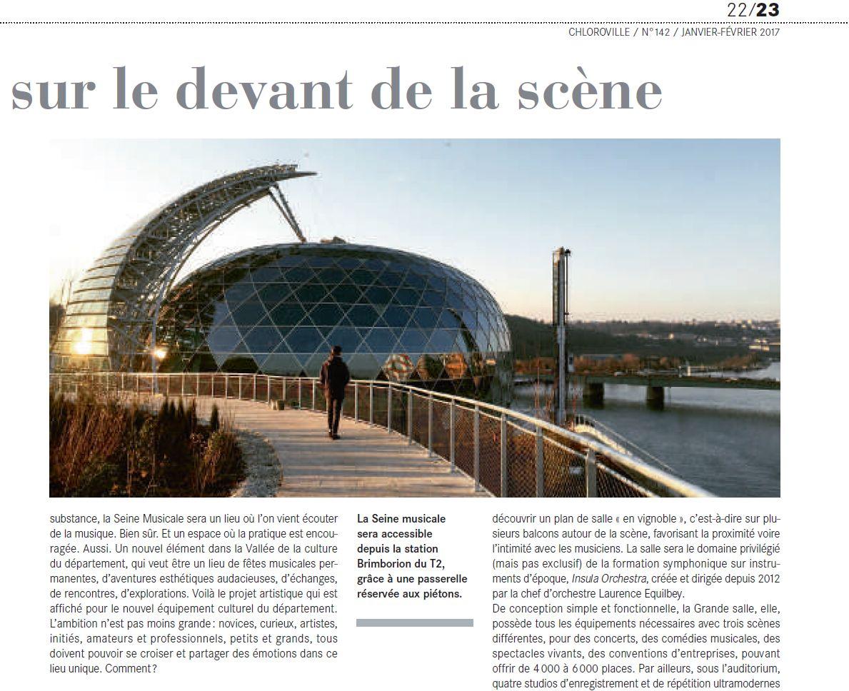 La Seine Musicale de l'île Seguin - Page 6 Clipb213
