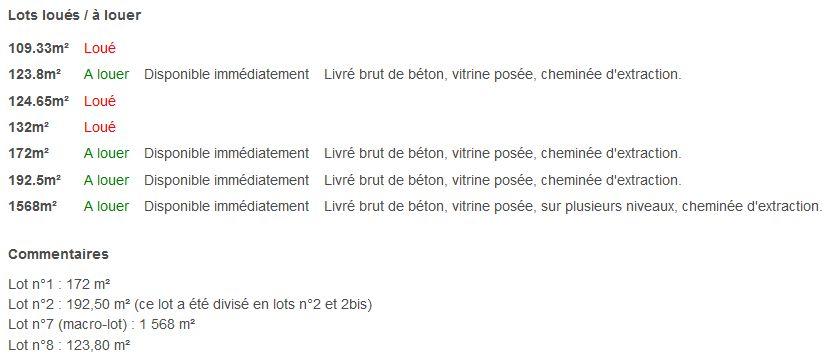 Magasin Truffaut - Page 2 Clipb234