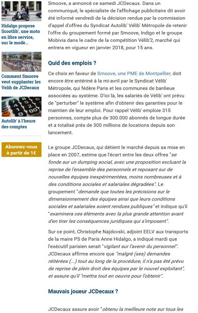 Velib' - Page 2 Clipb239