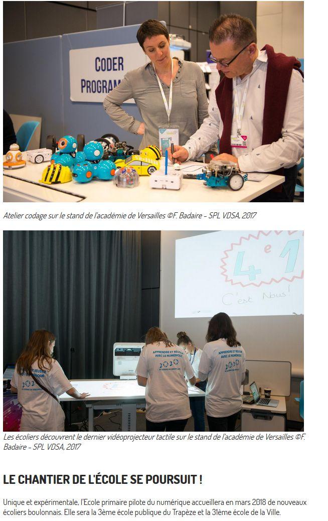 Groupe scolaire du numérique - macrolot M : informations et photos - Page 2 Clipb242