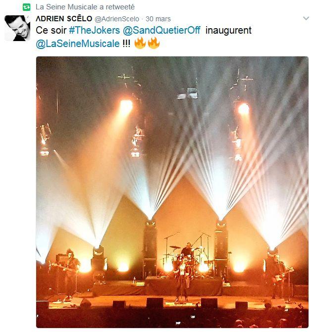 Concerts et spectacles à la Seine Musicale de l'île Seguin - Page 7 Clipb248