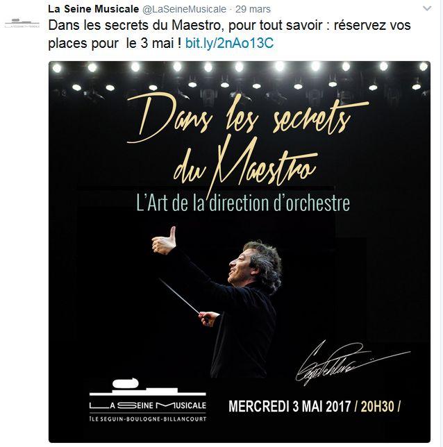 Concerts et spectacles à la Seine Musicale de l'île Seguin - Page 7 Clipb250