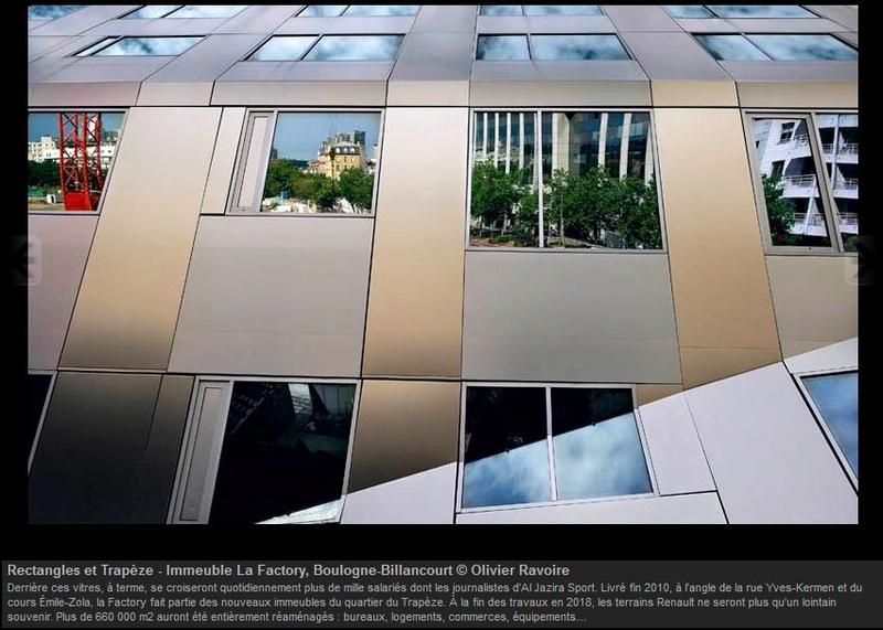 Immeuble Factory (A3b) Clipb260