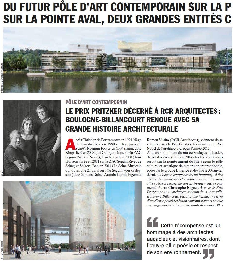 S17 S18 Musée Cinémas et Hôtel AOG Emerige Clipb291