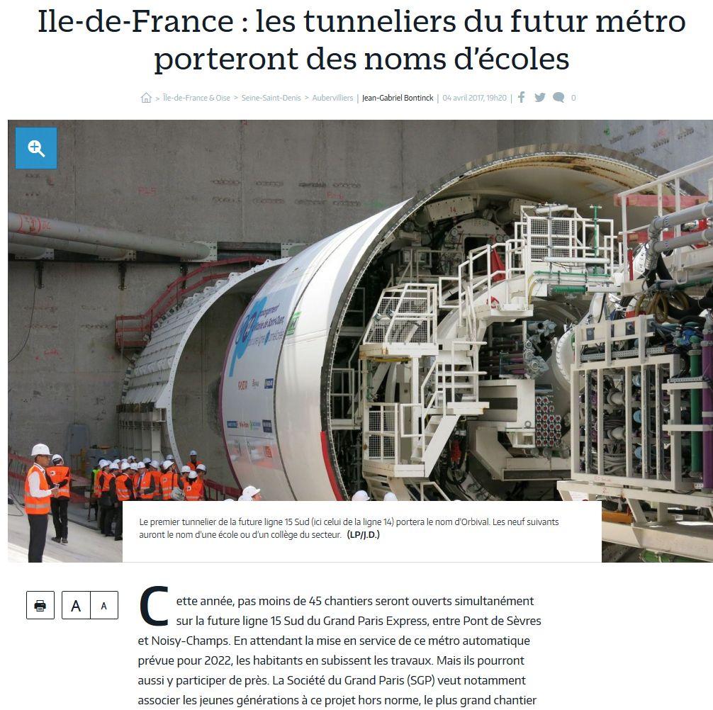 Transports en commun - Grand Paris Express - Page 6 Clipb296