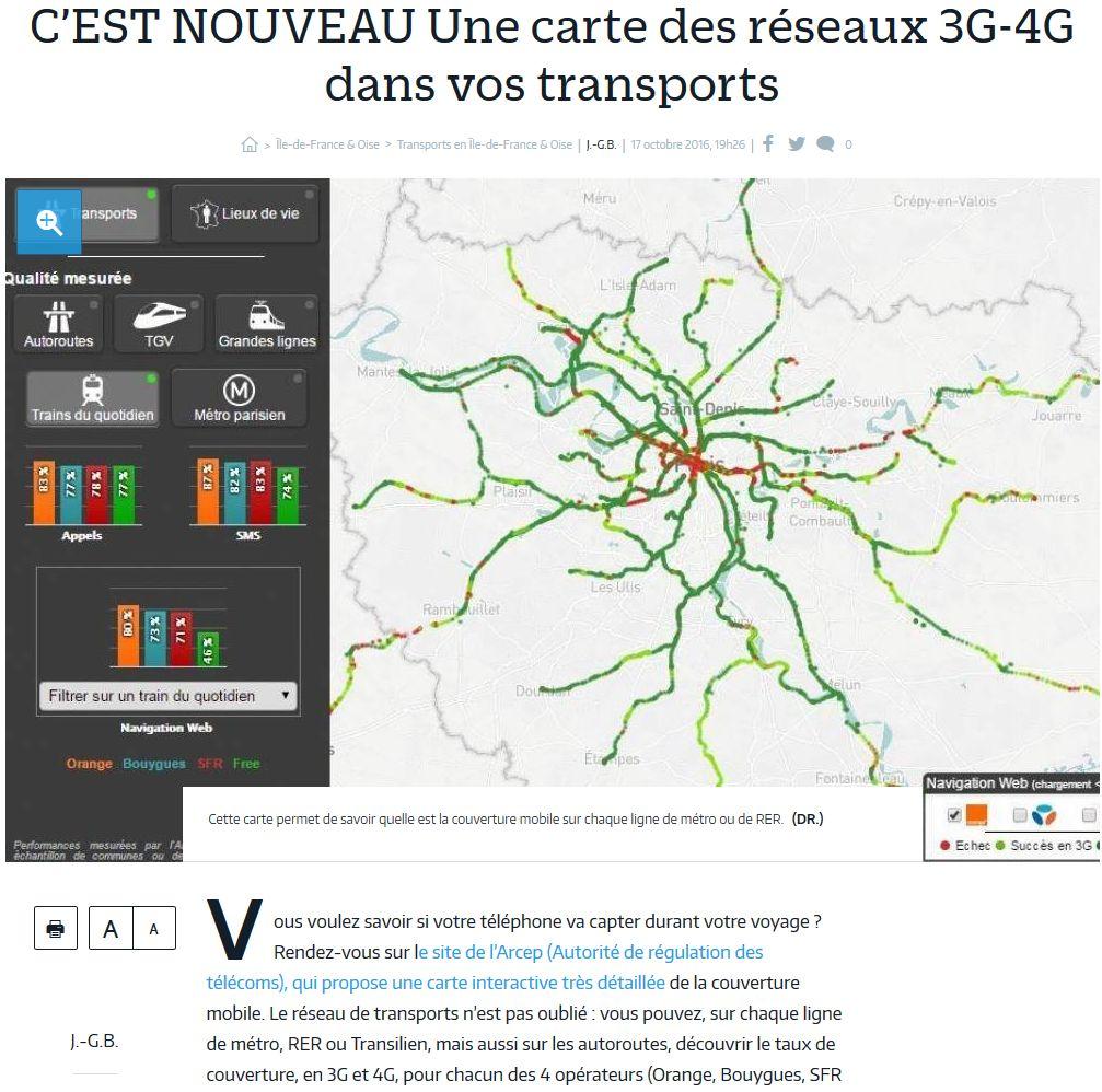 Wifi et réseaux mobiles dans les transports en commun Clipb298