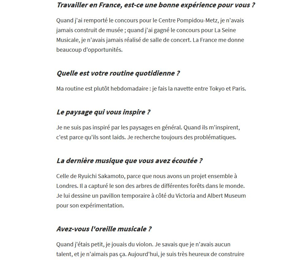 La Seine Musicale de l'île Seguin - Page 6 Clipb303