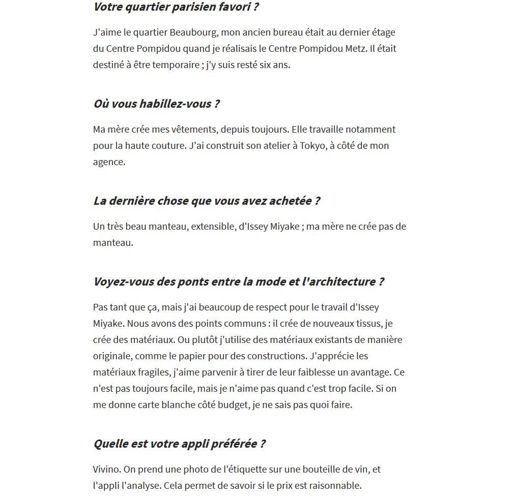 La Seine Musicale de l'île Seguin - Page 6 Clipb305